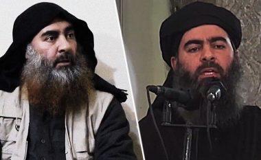 """Misteret e jetës së Abu Bakr al-Baghdadit: Kush ishte """"udhëheqësi i pakapshëm"""" i ISIS-it që u bë njeriu më i kërkuar në botë"""