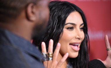 Kim Kardashian padit për 10 milionë dollarë aplikacionin iHandy: Si guxoni ta përdorni fotografinë time pa autorizim?