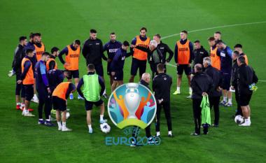 Vetëm kështu mund të kualifikohet Kosova në Euro 2020