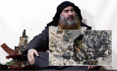 Vrasja e Abu Bakr al-Baghdadit, një informator do të merr 25 milionë dollarë – tregohet pse e tradhtoi liderin e ISIS-it