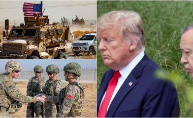 Trump vendos të tërheq ushtrinë nga Siria, frikë se një ofensivë nga Ankaraja do të sillte një masakër si ajo e Srebrenicës - kush janë kurdët dhe çfarë po kërkojnë ata?