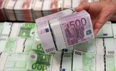 Skema e vjedhjes së 2 milionë eurove - 17 llogaritë në të cilat u shpërndanë paratë e Thesarit të Shtetit