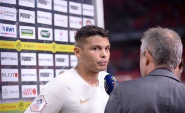 Silva zgjedhë favoritin e tij për ta fituar Topin e Artë