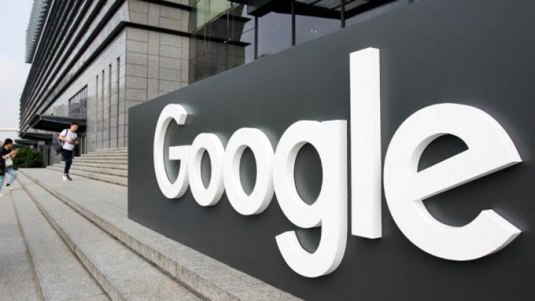 Google sjell tre mjete të reja për privatësinë