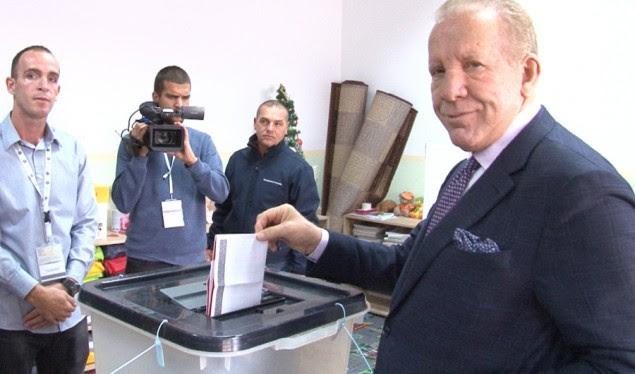 Pacolli uron që askush të mos abuzojë me votën e qytetarit
