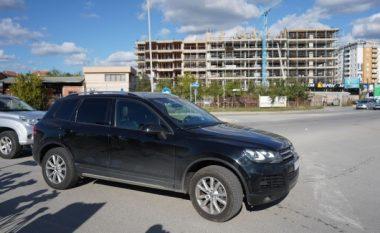 Veseli e Haradinaj arrijnë në takim tek Grenell