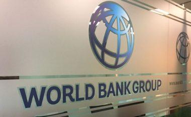 Banka Botërore: Ligji për Pagat dhe shpenzimet joproduktive rrezikojnë rritjen ekonomike në Kosovë