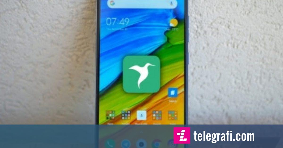 Photo of Google Play Protect bllokon aplikacionet e shpejta të Xiaomit