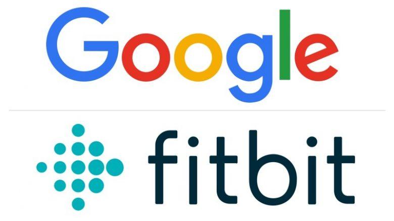 Google do të blej Fitbit, për të zhvilluar orën e tyre të mençur