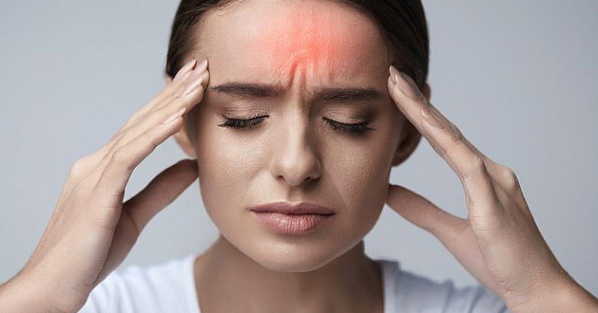 Photo of Zbulohet ilaçi i migrenës që e largon dhimbjen brenda dy orëve