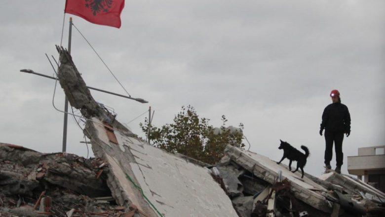 Tërmeti në Shqipëri: Dëme në 6 mijë pallate e banesa, 9 mijë banorë të prekur