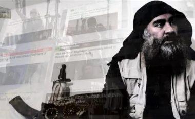 """Ai nuk agjëroi Ramazanin, mbante një rrip vetëvrasës dhe maskohej si bari: Ditët e fundit të al-Baghdadit, sipas adoleshentes që ai mbante si skllave dhe """"baxhanakut"""" të tij"""