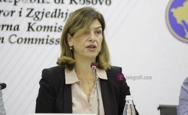 KQZ shpall rezultatet përfundimtare të zgjedhjeve, fituese LVV-ja me 26,159 për qind