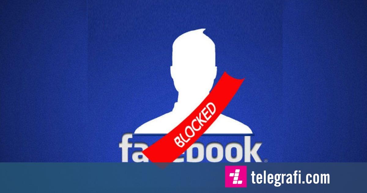 Photo of Facebooku i ka mbyllur gjatë këtij viti 5.4 miliardë llogari të rrejshme