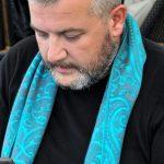 Fahredin Shehu, mjeshtër i penës dhe poet i shpirtit!