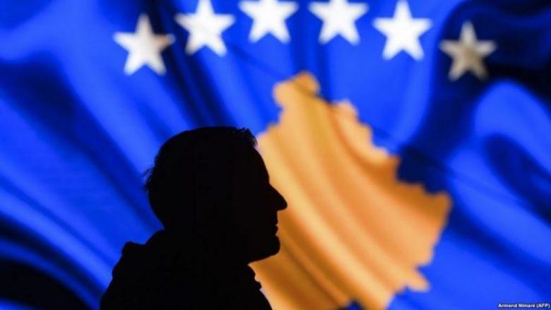 A ka nevojë Kosova për një Ligj për lobim?