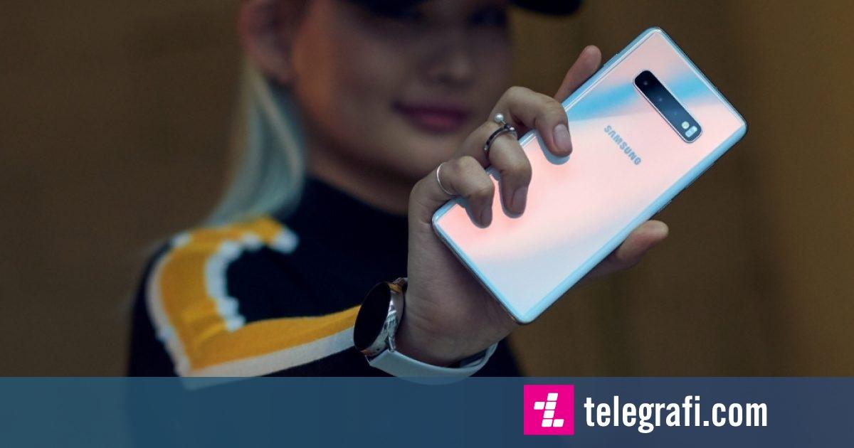 Photo of Provoni më shumë opsione të fuqishme të Note 10 në Galaxy S10