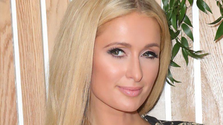 Paris Hilton (Foto: Leon Bennett/Getty Images)