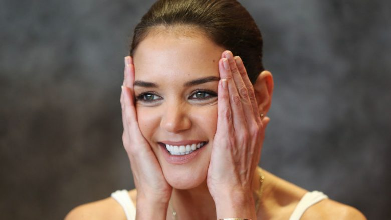 Katie Holmes (Foto: Brendon Thorne/Getty Images/Guliver)