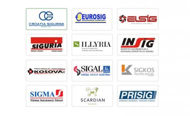 Shoqata e Sigurimeve të Kosovës tregon arsyen pse kërkuan rritje të çmimit për sigurimin e automjeteve