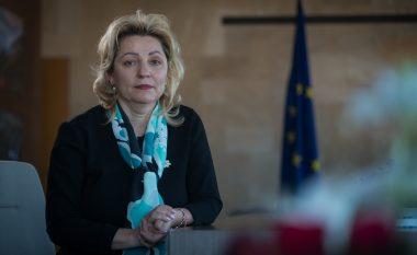 Apostolova për Telegrafin: Formimi i Qeverisë të ndodh së shpejti, institucionet e reja të përqendrohen në përmirësimin e jetës së qytetarëve