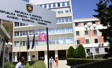 Ishin, por nuk janë më: Deputetët që nuk morën vota të mjaftueshme për të qenë sërish në Kuvendin e Kosovës