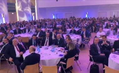 Biznesmenë nga diaspora i drejtohen qeverisë së re: Mos na pengoni të investojmë në Kosovë