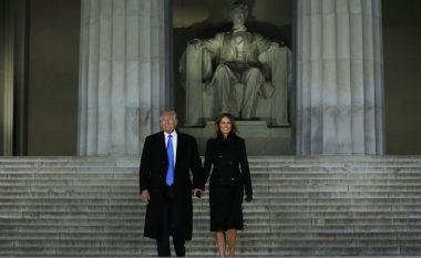 Sondazh: 53 për qind e republikanëve mendojnë se Trump është më i mirë se Abraham Lincoln