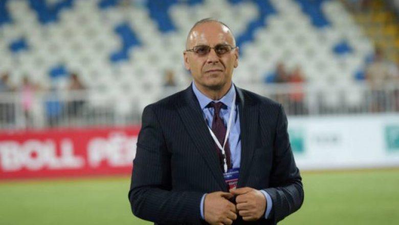 Agim Ademi komenton shortin e Euro 2020: Grup i mirë për Kosovën në rast se kualifikohemi