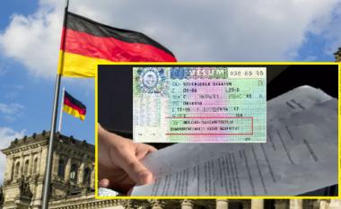 Më 1 mars 2020 pritet të hyjë në fuqi Ligji për Fuqinë Punëtore - MPJ gjermane hap zyrën për përshpejtimin e vizave