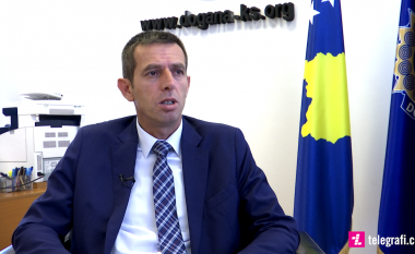 Një vit nga taksa 100 për qind, Berisha nga Dogana e Kosovës: Importi nga Serbia bie për 430 milionë euro
