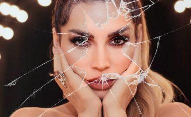 Pak para netëve finale, Besa Kokëdhima tërhiqet nga Kënga Magjike: Në këtë kohë tragjedie, e kam të pamundur të këndoj