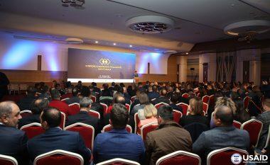 Konventa e Bizneseve të Diasporës, urë lidhëse në mes afaristëve vendore e mërgatës