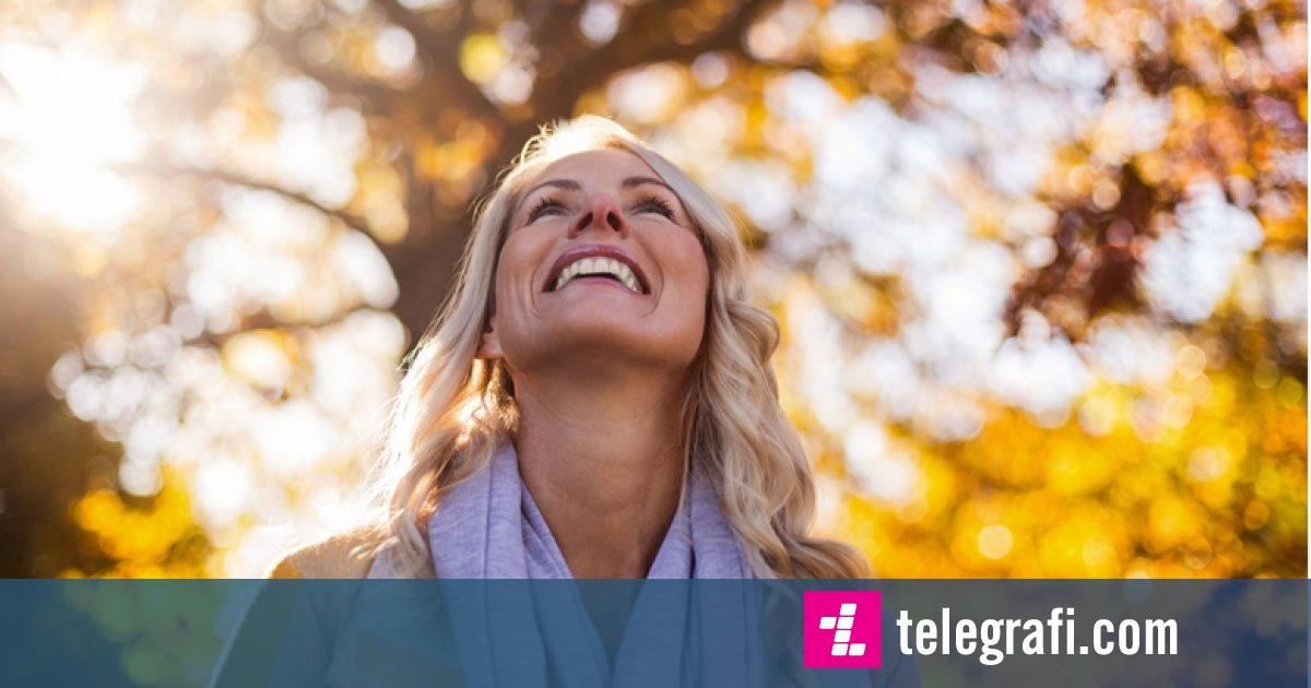 Photo of Nëse nuk rrini mjaftueshëm në diell, si ta merrni vitaminën D, aq e rëndësishme për ne