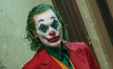 """""""Joker"""" me përfitime prej afro një miliard dollarë"""