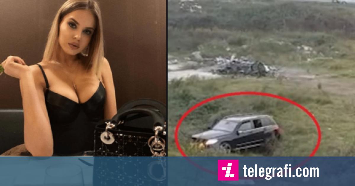 Photo of Atentati ndaj Arjan Ndojës – Prokuroria i kthen celularin Kejvina Kthellës, por i mban makinën
