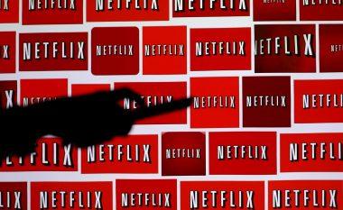"""Netflix së shpejti do të ndalojë së punuari në disa """"televizorë smart"""", por kjo nuk do të thotë që ju duhet të blini një të ri"""