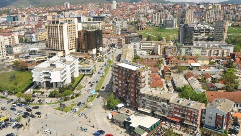 Dita Botërore e Urbanizimit