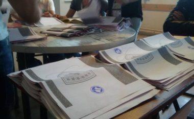 KQZ: Nesër përfundon procesi i rinumërimit të votave