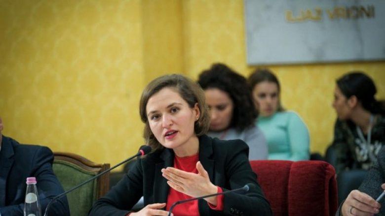 Kosova pjesë e Serbisë në libra, Shahini: Gabim i paqëllimshëm