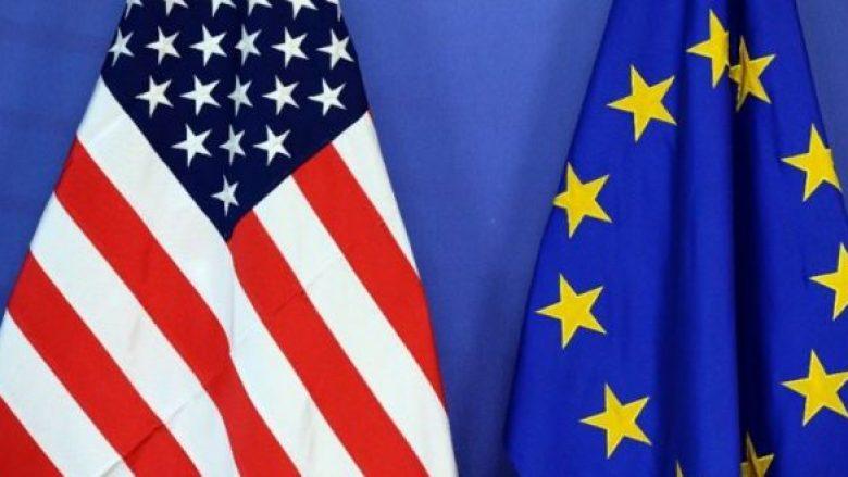 Një qasje e re ndaj dialogut Kosovë–Serbi