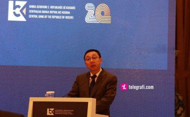 Zhang nga FMN: Rritja ekonomike e Kosovës e pamjaftueshme për krijimin e vendeve të punës