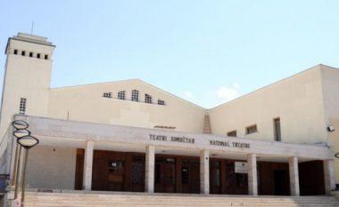 Shoqata Sindikale e Teatrit Kombëtar të Kosovës ngushëllon familjen Kraja