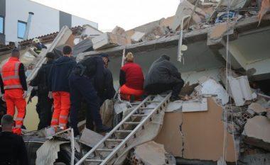 Tërmeti në Shqipëri, identifikohen 10 prej viktimave