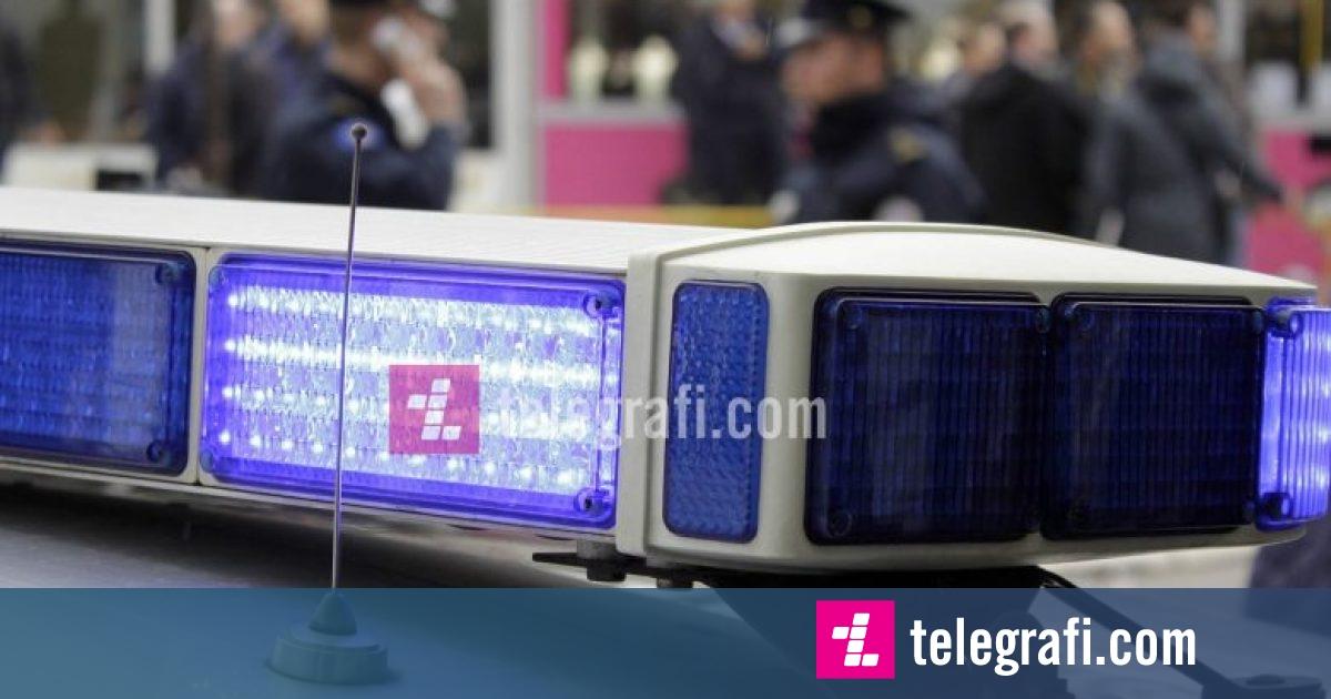 Ia marrin 2 610 euro për t ia bërë vizën  e mashtrojnë mitrovicasin