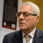 A i lexon qeveria qëndrimet e BE-së për Greqinë dhe shelfin kontinental?