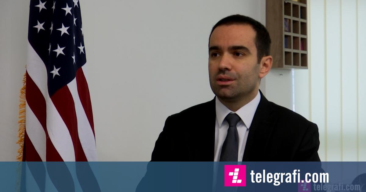 zeka-skeptik-per-rimekembjen-ekonomike-te-kosoves
