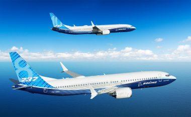 Boeing vendos të ndalojë prodhimin e avionëve 737 Max