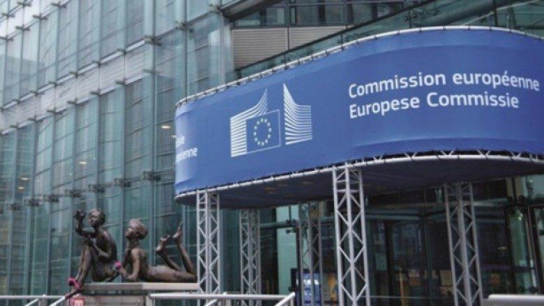 Komisioni Evropian i jep Kosovës mbi 11 milionë euro - si mbështetje direkte buxhetore