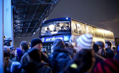 UNDP: Gjysma e kompanive kosovare janë përballur me emigrimin e punëtorëve në tre vitet e fundit